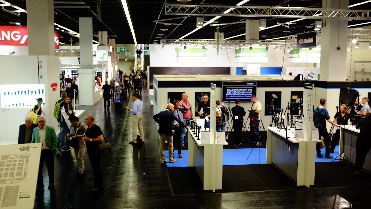 Hochwertiger Eventfotografie Berlin Ihrer Veranstaltungen, Messe und Firmenpräsentation