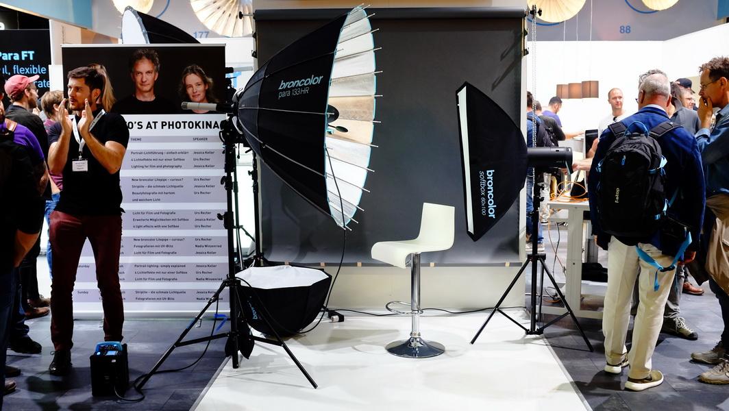 Eventfotograf Berlin für Messen, Tagungen, Kongresse und Firmenveranstaltungen