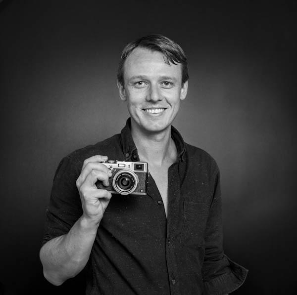 Fotograf Empfehlung Berlin