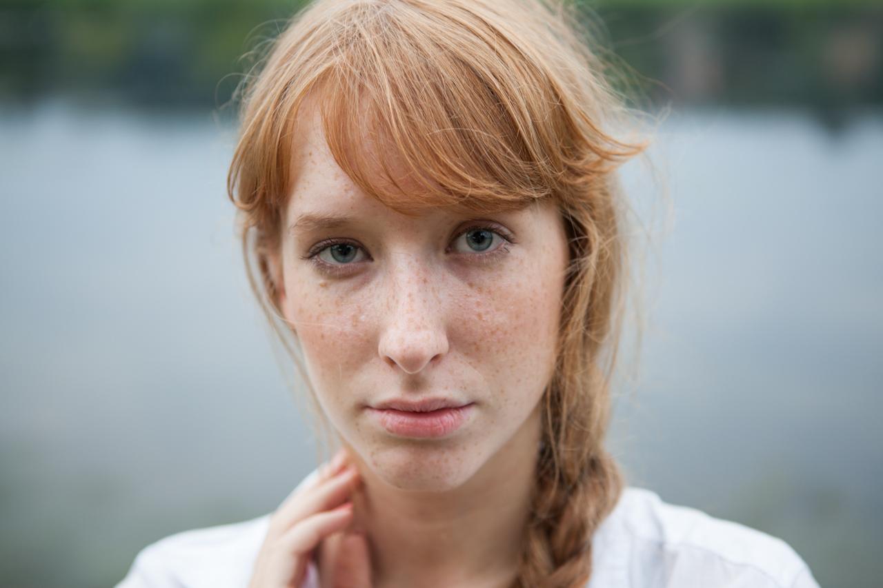Porträtfotografie Berlin